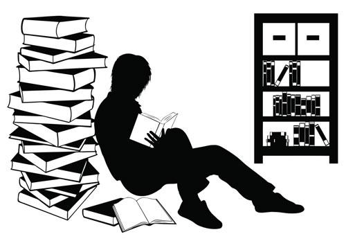 مطالعه