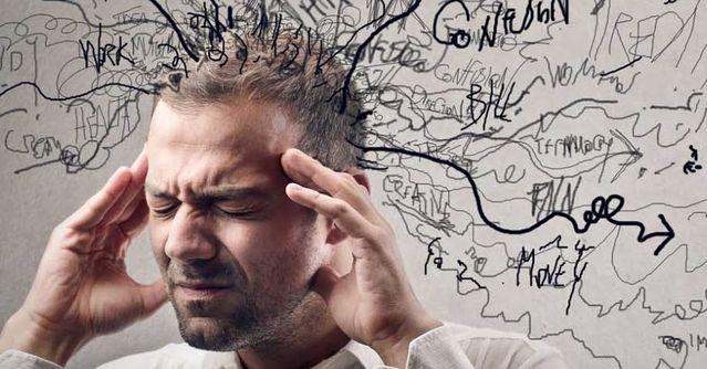 چگونه-اضطراب-را-در-افراد-کاهش-دهیم