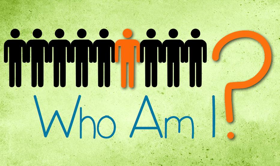 من چه کسی هستم- فن نهان